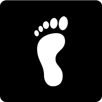 Podiatrist Plainville